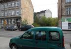 Grunt na sprzedaż, Gorzów Wielkopolski Śródmieście, 1190 m² | Morizon.pl | 2316 nr6
