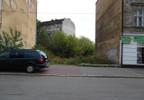 Grunt na sprzedaż, Gorzów Wielkopolski Śródmieście, 1190 m² | Morizon.pl | 2316 nr7