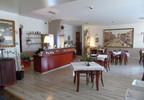 Lokal gastronomiczny na sprzedaż, Barlinek Rynek, 450 m² | Morizon.pl | 2022 nr10