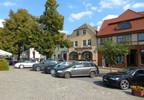 Lokal gastronomiczny na sprzedaż, Barlinek Rynek, 450 m² | Morizon.pl | 2022 nr3