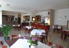 Lokal gastronomiczny na sprzedaż, Barlinek Rynek, 450 m² | Morizon.pl | 2022 nr12