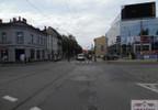 Grunt na sprzedaż, Gorzów Wielkopolski Śródmieście, 1190 m² | Morizon.pl | 2316 nr2