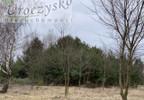 Działka na sprzedaż, Wólka Szczawińska, 1000 m² | Morizon.pl | 9067 nr8