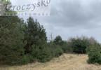Działka na sprzedaż, Wólka Szczawińska, 1000 m² | Morizon.pl | 9067 nr11