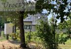Działka na sprzedaż, Henrykowo, 1286 m² | Morizon.pl | 9999 nr3