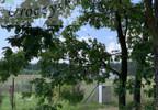 Działka na sprzedaż, Henrykowo, 1286 m² | Morizon.pl | 9999 nr12