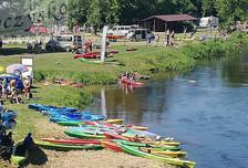 Działka na sprzedaż, Krajęczyn, 1200 m²