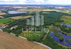 Działka na sprzedaż, Semlin, 975 m²   Morizon.pl   9669 nr2