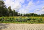 Działka na sprzedaż, Semlin, 975 m²   Morizon.pl   9669 nr14