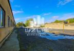 Działka na sprzedaż, Skibno, 37100 m² | Morizon.pl | 8410 nr14