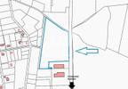 Działka na sprzedaż, Linowiec, 10000 m² | Morizon.pl | 3890 nr3
