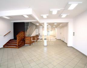 Lokal użytkowy do wynajęcia, Starogard Gdański rynek Rynek, 207 m²