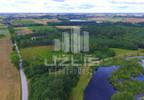 Działka na sprzedaż, Semlin, 975 m²   Morizon.pl   9669 nr6