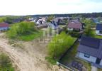 Działka na sprzedaż, Starogard Gdański Niemojewskiego, 603 m² | Morizon.pl | 5608 nr12