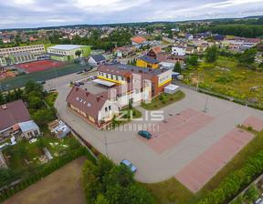 Lokal użytkowy do wynajęcia, Zblewo Kościerska, 750 m²