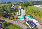 Działka na sprzedaż, Skibno, 37100 m² | Morizon.pl | 8410 nr2