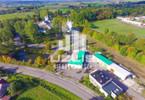 Morizon WP ogłoszenia | Działka na sprzedaż, Skibno, 37100 m² | 4470