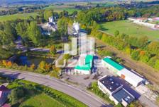 Działka na sprzedaż, Skibno, 37100 m²