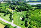 Działka na sprzedaż, Szpęgawsk, 11000 m² | Morizon.pl | 0478 nr3
