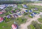Działka na sprzedaż, Starogard Gdański Niemojewskiego, 603 m² | Morizon.pl | 5608 nr10