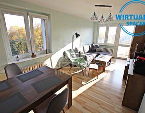 Mieszkanie na sprzedaż, Starogard Gdański, 47 m²