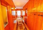 Dom na sprzedaż, Stara Kiszewa 6 Marca, 137 m² | Morizon.pl | 2939 nr24