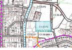 Działka na sprzedaż, Starogard Gdański Juliana Tuwima, 9901 m²   Morizon.pl   0304 nr13