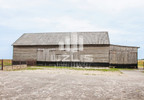 Dom na sprzedaż, Stara Kiszewa 6 Marca, 137 m² | Morizon.pl | 2939 nr14