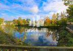 Działka na sprzedaż, Skibno, 37100 m² | Morizon.pl | 8410 nr11