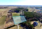 Działka na sprzedaż, Bytonia Krótka, 5300 m² | Morizon.pl | 2353 nr11