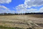 Działka na sprzedaż, Linowiec, 10000 m² | Morizon.pl | 3890 nr17
