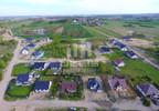 Działka na sprzedaż, Starogard Gdański Niemojewskiego, 603 m² | Morizon.pl | 5608 nr8