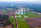 Morizon WP ogłoszenia | Działka na sprzedaż, Trzcińsk, 3036 m² | 4413
