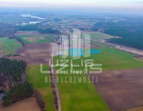Działka na sprzedaż, Trzcińsk, 3036 m²