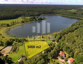 Działka na sprzedaż, Mały Bukowiec, 5000 m²