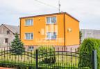 Dom na sprzedaż, Stara Kiszewa 6 Marca, 137 m² | Morizon.pl | 2939 nr2