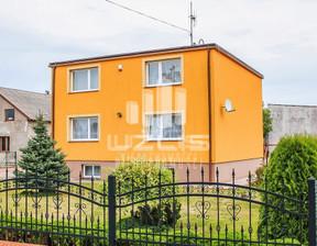 Dom na sprzedaż, Stara Kiszewa 6 Marca, 137 m²