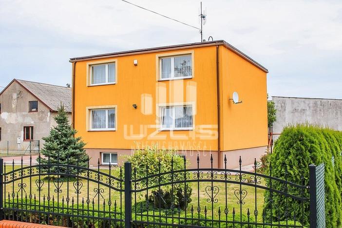 Dom na sprzedaż, Stara Kiszewa 6 Marca, 137 m² | Morizon.pl | 2939