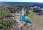 Morizon WP ogłoszenia | Działka na sprzedaż, Skórcz, 3400 m² | 4326