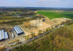 Działka na sprzedaż, Linowiec, 3000 m²   Morizon.pl   3481 nr7