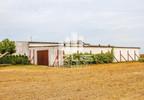 Dom na sprzedaż, Stara Kiszewa 6 Marca, 137 m² | Morizon.pl | 2939 nr15