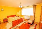 Dom na sprzedaż, Stara Kiszewa 6 Marca, 137 m² | Morizon.pl | 2939 nr16