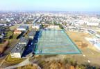 Działka na sprzedaż, Starogard Gdański Juliana Tuwima, 9901 m²   Morizon.pl   0304 nr6