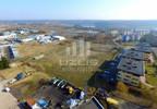 Działka na sprzedaż, Starogard Gdański Juliana Tuwima, 9901 m²   Morizon.pl   0304 nr10