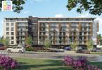 Morizon WP ogłoszenia | Mieszkanie na sprzedaż, Katowice Wełnowiec, 66 m² | 6743