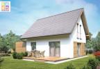 Dom na sprzedaż, Bielsko-Biała, 91 m² | Morizon.pl | 4813 nr4