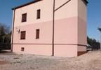 Dom na sprzedaż, Tarnowskie Góry, 130 m² | Morizon.pl | 5226 nr5