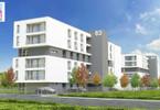 Morizon WP ogłoszenia | Mieszkanie na sprzedaż, Tychy, 72 m² | 1705