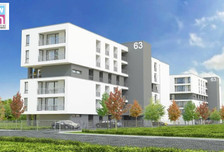 Mieszkanie na sprzedaż, Tychy, 72 m²