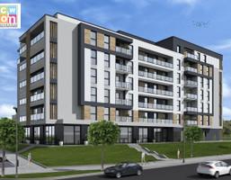 Morizon WP ogłoszenia | Mieszkanie na sprzedaż, Sosnowiec, 44 m² | 2109